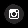 Instagram Button Josh Website no shadow