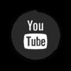 Youtube Button Josh Website